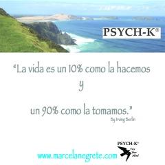 F10 PSYCH-K