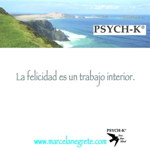 F12 PSYCH-K