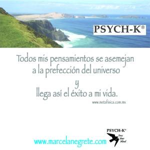 F26 PSYCH-K