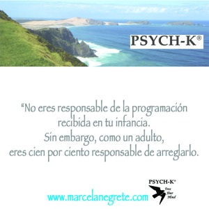 F4 PSYCH-K