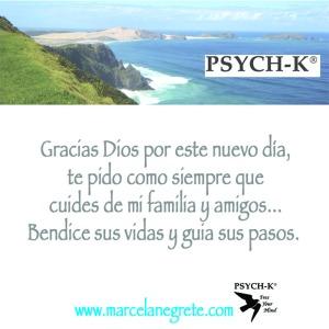 F5 PSYCH-K